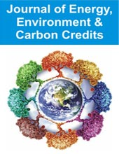 journal of energy environment