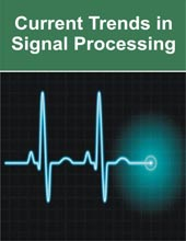 signal processing journal