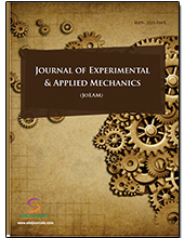 applied mechanics journal