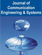 communication systems journal