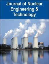 journal of nuclear engineering