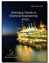 trends in chemical engineering