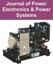 journal of power electronics