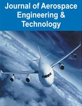 aerospace engineering journal