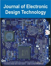 journal of electronic design