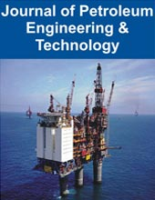 journal of petroleum technology