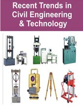 recent trends in civil technology