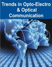 trends in optical-communication