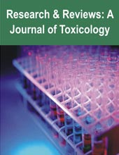 journal of toxicology