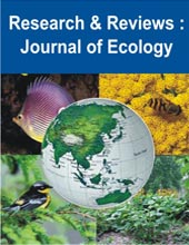 journal of ecology