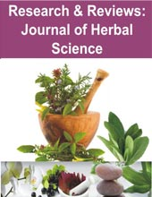 herbal science journal