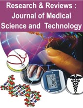 journal of medical technology