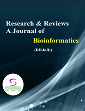 journal of bioinformatics