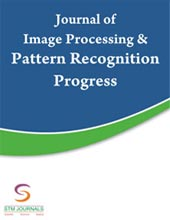 image processing research journal