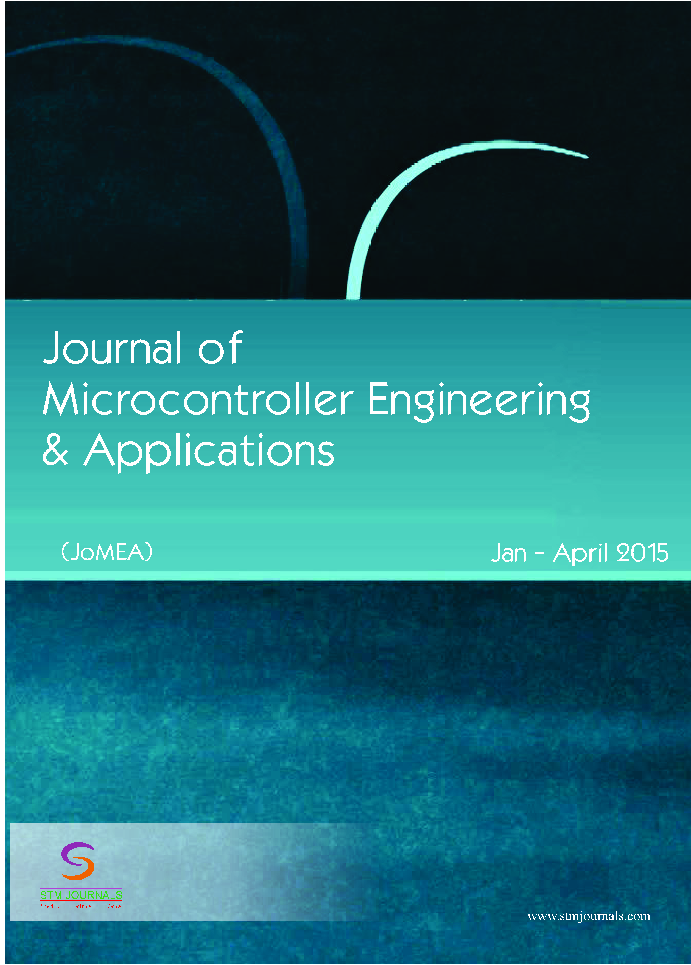 microprocessor engineering journal