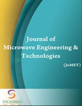 journal of microwave technologies