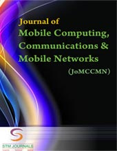 journal of mobile communication