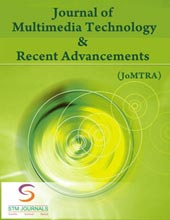 journal of multimedia