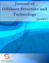 journal of offshore structure