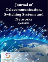 journal of telecommunication network