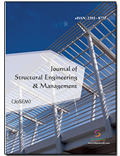 journal of structural management