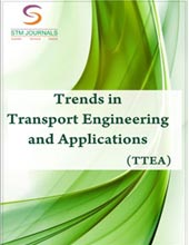 journal of transport application
