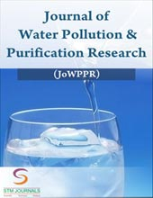 journal of purification research