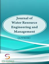 journal of water resource