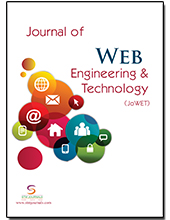 journal of web engineering