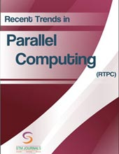 parallel computing recent trends